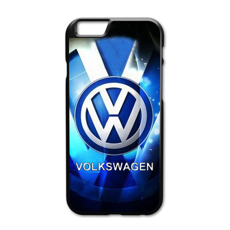 volkswagen case 08/30/16: case update volkswagen group of america has submitted proposed settlements to resolve legal claims regarding emissions systems of certain volkswagen and audi vehicles that have a 20-liter tdi engine.
