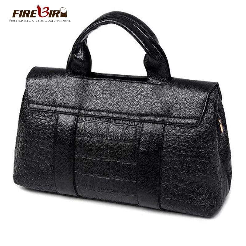 Elegant ladies Hand bags luxury Handbags Women Bags Designer Female Tote Bag Good quality leather Crossbody Bags for Women FN291