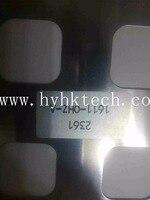 LQ104V1DG11 LCD Industrial de 10 4 pulgadas  nuevo y nuevo grado en stock  trabajo de prueba