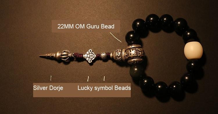 mala-bracelet02b