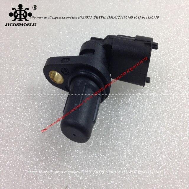 US $4 64 7% OFF|Camshafts Position Sensor Geely Gc6 Mk Mk Cross Ck Otaka  Euro 4,Vision Emgrand Ec7 Ec7 Rv BYD F3 F0 GREAT WALL H3 H5 C30 Peri M4-in