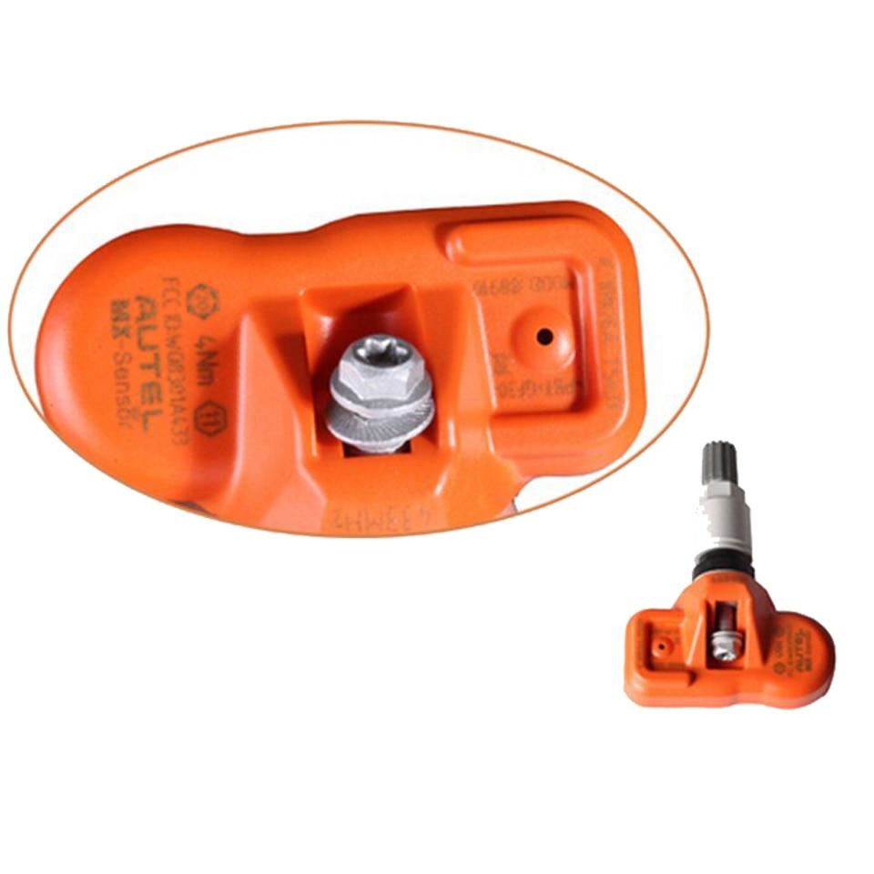 8pcs-Autel-MX-Sensor-433MHz-Universal-Programmable-TPMS-Sensor-Tire-Pressure-Sensor-MX-Sensor-OBD2-OBDII (1)