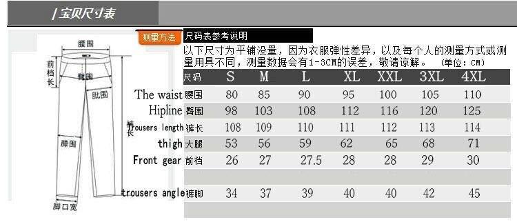 Y34RS90EC9%%CPDPG[SI2OF