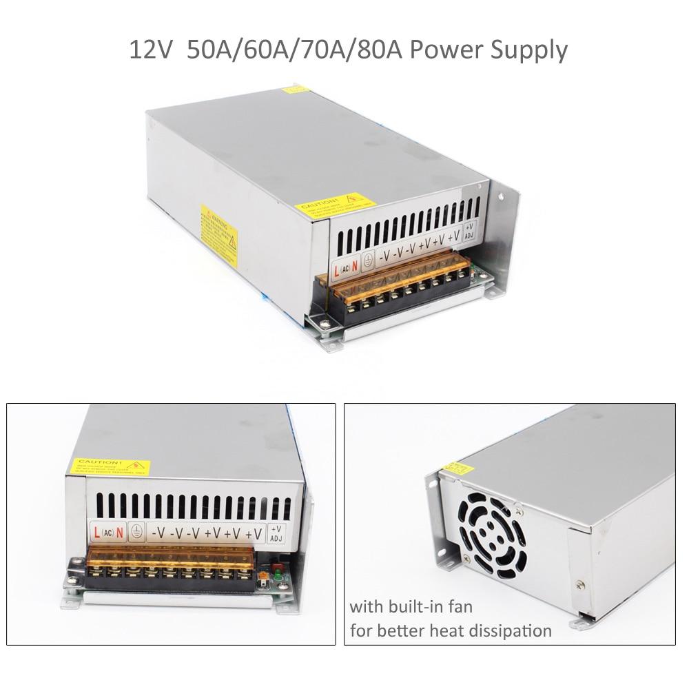 Transformer 220v 110v