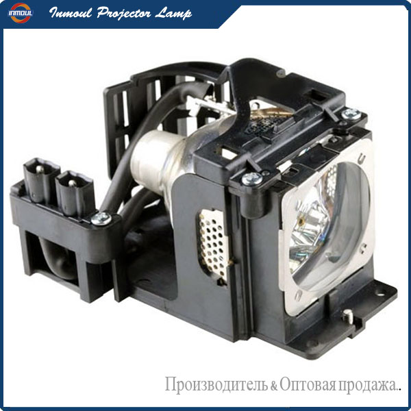 High quality Projector Lamp POA-LMP90 for SANYO PLC-SU70 / PLC-XE40 / PLC-XL40 / PLC-XL40L / PLC-XL40S / PLC-XU2530C 610 350 9051 poa lmp147 high quality replacement lamp for sanyo plc hf15000l eiki lc hdt2000 projector 180 days warranty