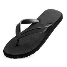 Лучшая обувь женская обувь наивысшего качества Alana C