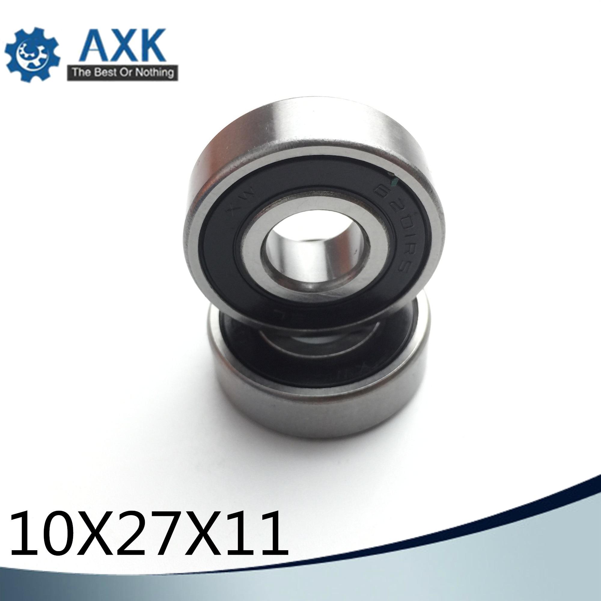 102711 Non-standard Ball Bearings ( 1 PC ) Inner Diameter Non Standard Bearing 10*27*11 mm102711 Non-standard Ball Bearings ( 1 PC ) Inner Diameter Non Standard Bearing 10*27*11 mm