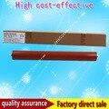 100% de alta qualidade para brother hl 2030 2040 2045 2070 mfc 7220 7225 7420 7820 7020 7025 fusor rolo inferior Rolo de Pressão Inferior