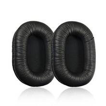 Replacement Earpads For Sony MDR-7506 MDR-V6 MDR-CD900ST MDR 7506 V6 Headphones Headset Ear Cushions Case Earbuds Pads