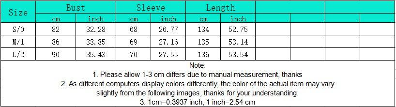 Women Long Sleeves Layered Cuffs Lavender Floral Print Asymmetrical Dress Silk Maxi Dress 1