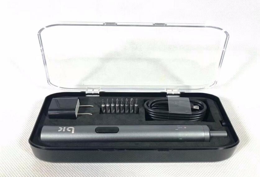 TBK BK 008 調整可能な位置自動停止帯電ドライバー iphone 液晶 OCA グルーリムーバー  グループ上の ツール からの 空気動力工具 の中 1