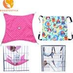 29.Small-Pet-Dog-Hammock-Goods-Rat-Rabbit-Hamster-Cat-Cage-Hammocks-Hanging-Bed-Cage-Supplies-Accessories.jpg_640x640_
