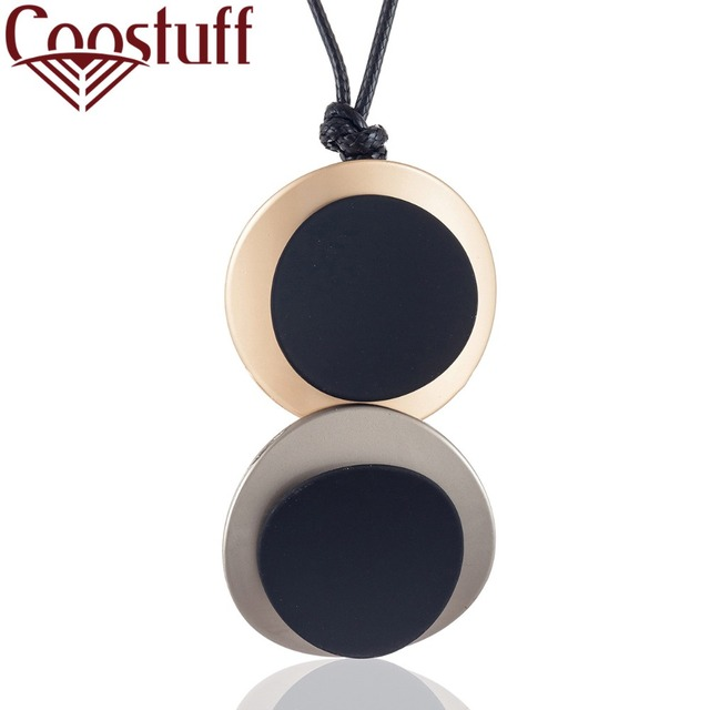 c6000a63b9a7 Beautiful Special Woman statement necklaces   pendants vintage Long  necklace women christmas gift collares mujer colar choker