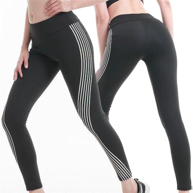 Women/'s Fitness Yoga PILATES Calzini Antiscivolo massaggio dei piedi durevole Dance Caviglia.
