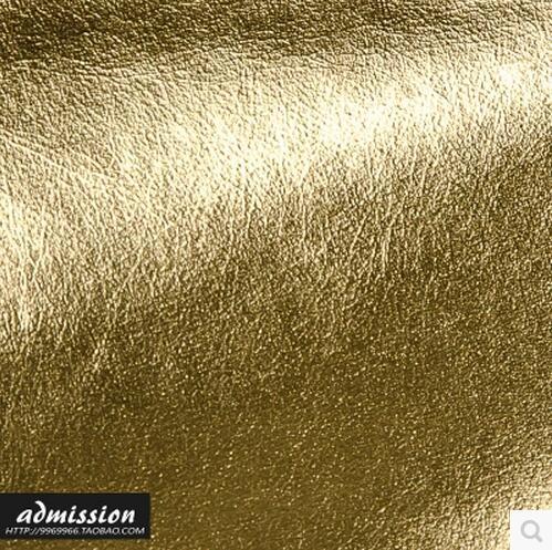 Mâle Taille Étoiles Bar Hommes Slim Ds Pantalon Nouveaux 44 Golden En La De Dj Mode 27 Plus Costumes Style Cuir Chanteuse Stade Vêtements 2017 xAHCqPCUw