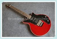 China Custom Shop Suneye LP Electric Guitar Suneye SG Electric Guitar Free Shipping