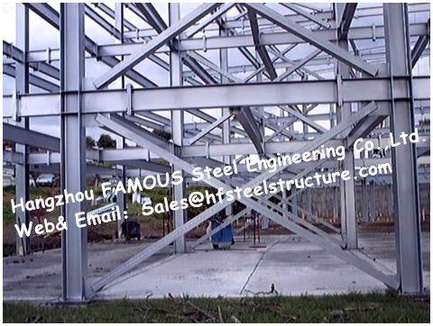Китай питания q345 коммерческих Сталь зданий и Структура сборные строительные из Сталь Структура китайский поставщик