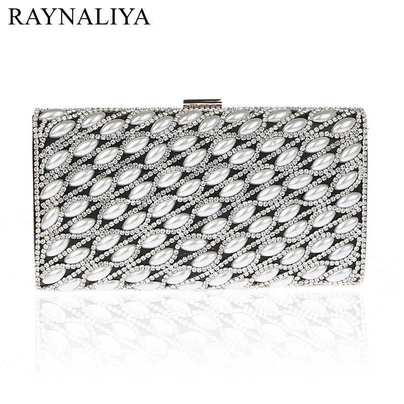 Diamond Crystal Mini Evening Party Bag Women Day Clutch Ladies Chain Gold Clutches Purses And Handbag Smysfx-e0172 women custom name crystal big diamond clutch women evening clutch bag 1020bg