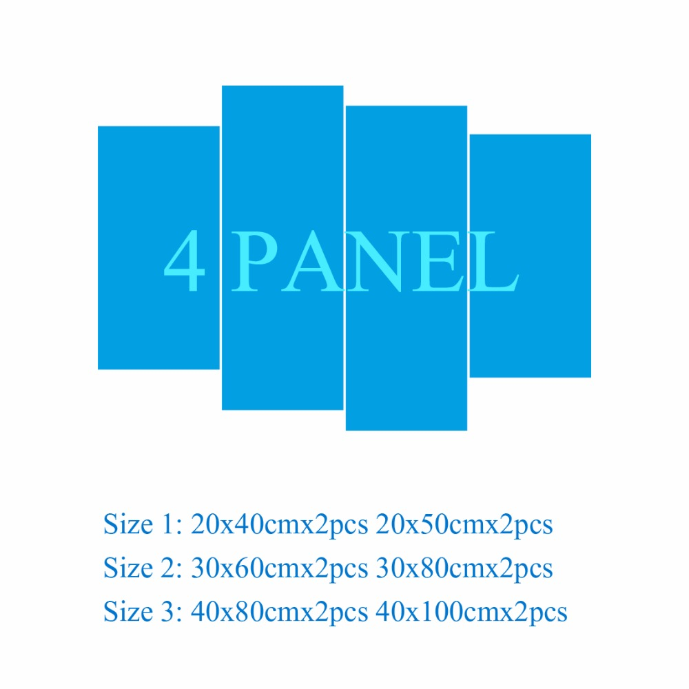 US $16 5 |3 4 5 panels/set Cute Camel rest HD Printed Paint Home Decoration  Living Room Or Bedroom Canvas Print Painting Wall Picture-in Painting &