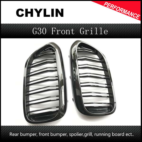 All kinds of cheap motor bmw g30 grill in All B