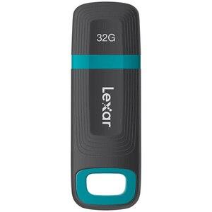 Image 2 - Mới Lexar USB 3.1 Đèn LED Bút CLE USB 32GB Bellek Nhớ Pincho USB Đĩa Trên chìa Khóa Pendrive Ổ Đĩa Flash