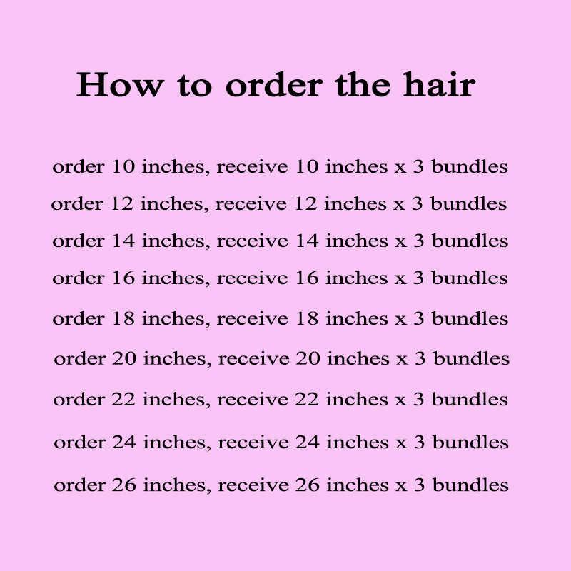 Сегодня только Бразильская волна тела 3 пучка человеческие волосы для плетения оптом не уток Remy человеческие волосы пучки бразильских локонов переплетения пучки
