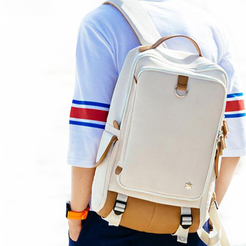 TMBODFashion Men Bag Canvas Backpack Women Oxford Travel Bags Retro Backpacks Teenager School Bag Famous Brands \.y307 13 laptop backpack bag school travel national style waterproof canvas computer backpacks bags unique 13 15 women retro bags