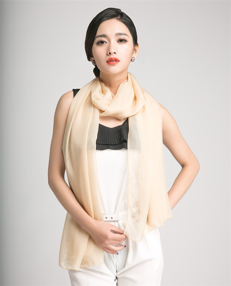 6-1silk scarf