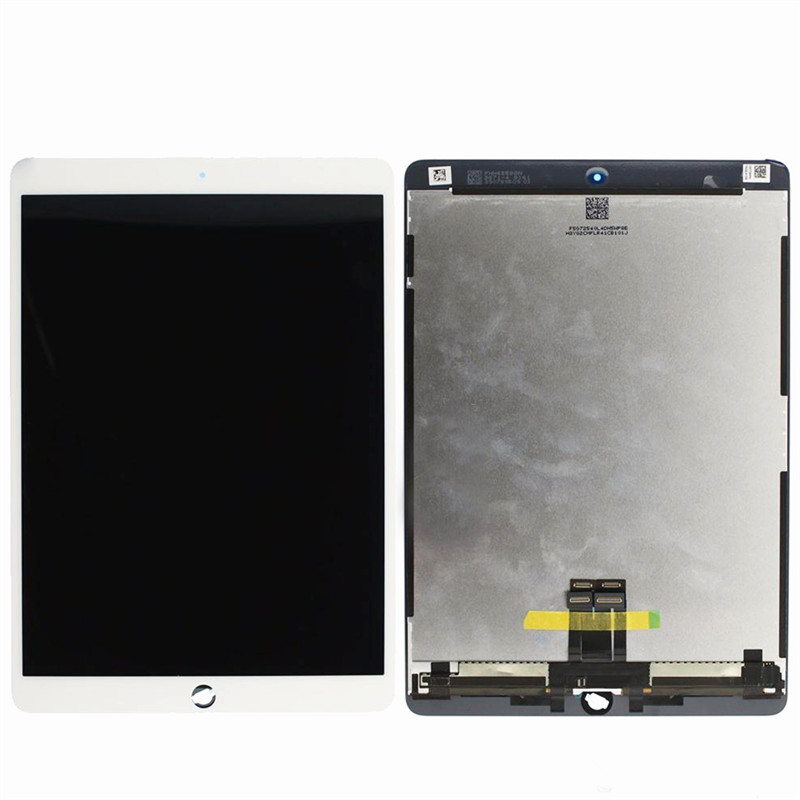 For ipad Pro 10.5 LCD Screen High quality LCD display+Touch screen digitizer assembly  For iPad Pro 10.5 inch A1701 A1709For ipad Pro 10.5 LCD Screen High quality LCD display+Touch screen digitizer assembly  For iPad Pro 10.5 inch A1701 A1709