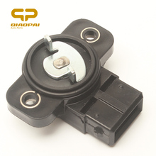 цены на Throttle Position Sensor  35102-02000 3510202000 For Hyundai Atos 1.0 i  в интернет-магазинах