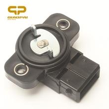 Throttle Position Sensor  35102-02000 3510202000 For Hyundai Atos 1.0 i