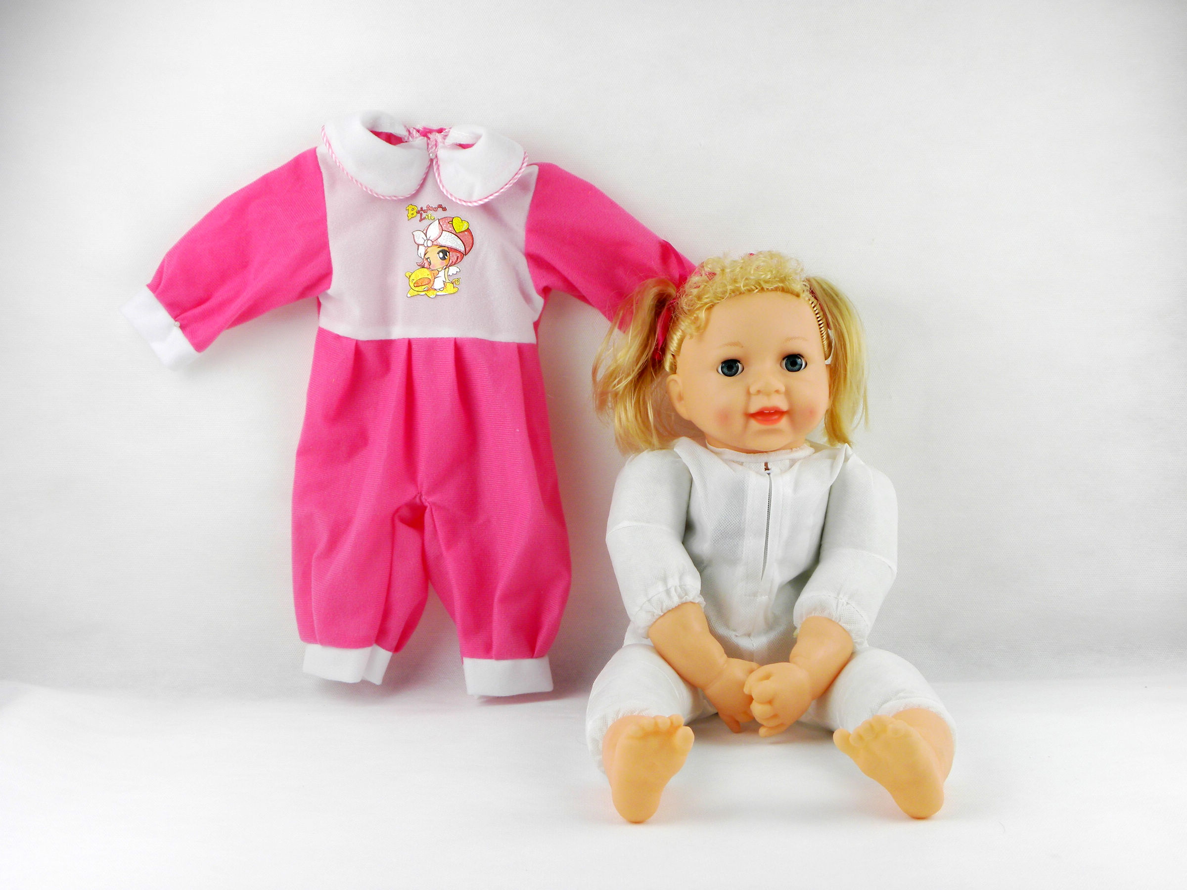 Reborn Baby Doll 53cm Collection Doll Lifelike Baby Reborns Girl