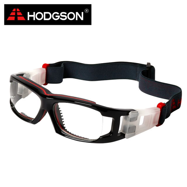 b31cc22066d Sports Glasses Frames Soccer