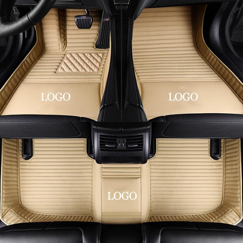 HeXinYan Custom Car Floor Mats for Lexus All Models ES IS-C IS350 LS RX NX GS CT GX LX RC RX350 LX470 RX300 LX570 auto stylingHeXinYan Custom Car Floor Mats for Lexus All Models ES IS-C IS350 LS RX NX GS CT GX LX RC RX350 LX470 RX300 LX570 auto styling