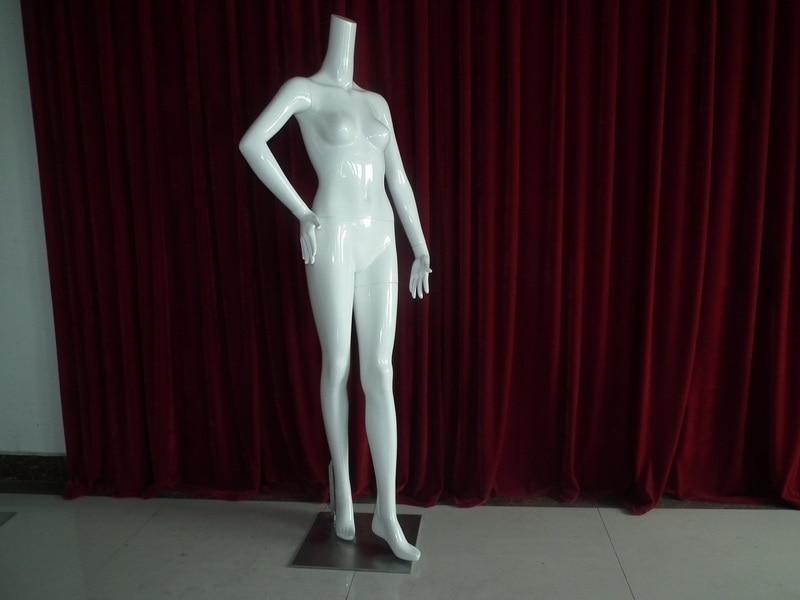 EMA-W032B_mannequin_10