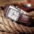 MEGIR relógio Masculino Mens Relógios Top Marca de Luxo Homens Militar Esporte Relógio de Pulso Cronógrafo Luminosa Relógio de Quartzo de Couro