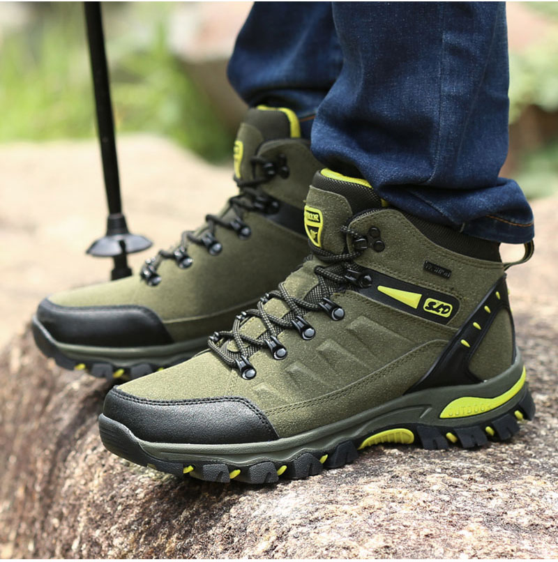 outdoor-hiking-boots-for-men-and-women (11)
