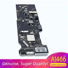 """Laptop A1466 Logic Board for MacBook Air 13""""A1466 Mother Board i5 1.3Ghz 820-3437-A 2013 Year"""