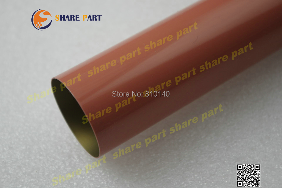 Copier part c5030 fuser film compatible new for canon iR ADVANCE C5030 c5035 c5045 c5051 high quality 2pcs gap gear for canon ir5000 ir6000 ir5020 ir6020 copier spart part