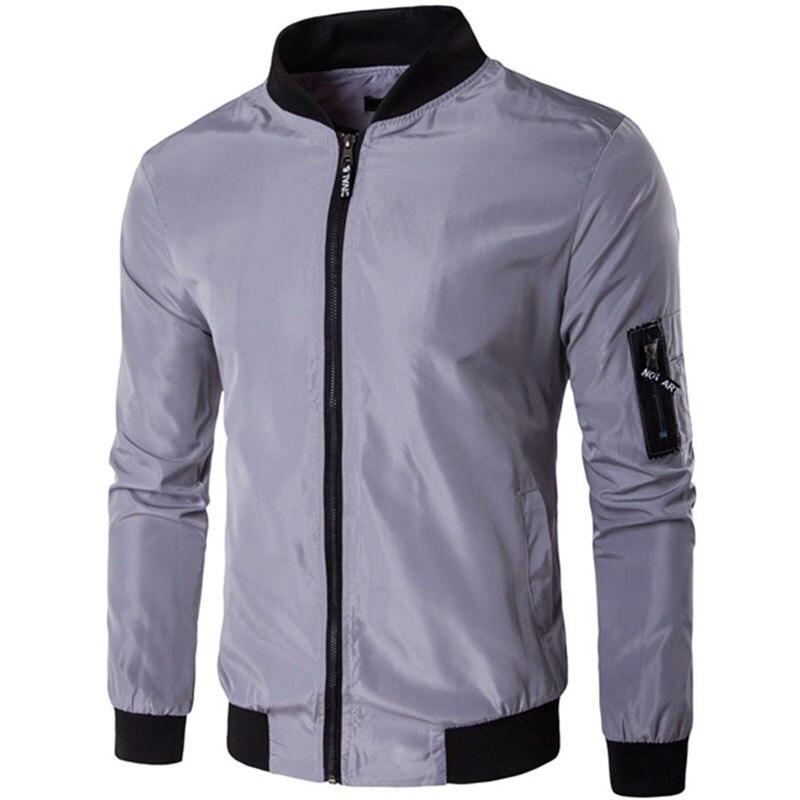 M xl cartoon pattern cute jacket for male new