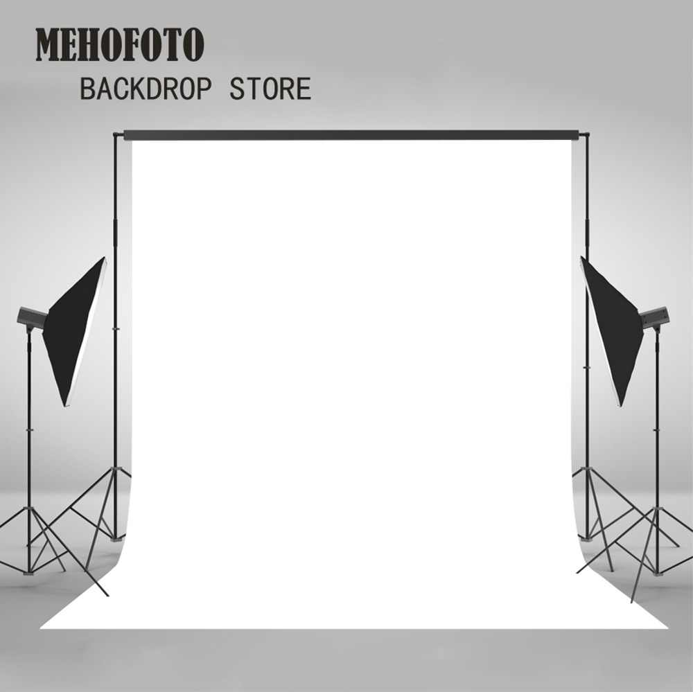 Mehofoto fondos de fotografía blancos foto de fondo producto estudio Porps foto Props arte tela vinilo fino 885