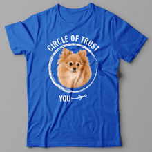Buy Pomeranian Shirt And Get Free Shipping On Aliexpress Com