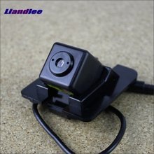 Liandlee Automobile Prevention Anti Fog Haze Laser Lamps For Mercedes Benz S400 / S450 S500 S550 S600 Brake Warning Light