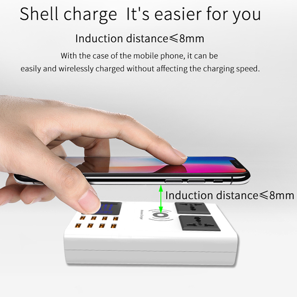 Wireless-Charger-Universal-8-USB-Charger-Port-Smart-Dock-Station-Led-Display-Power-Adapter-Socke-for (1)