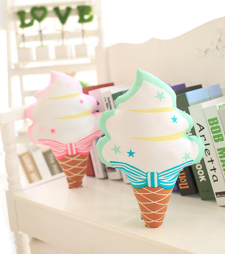 icecream-pillow-2