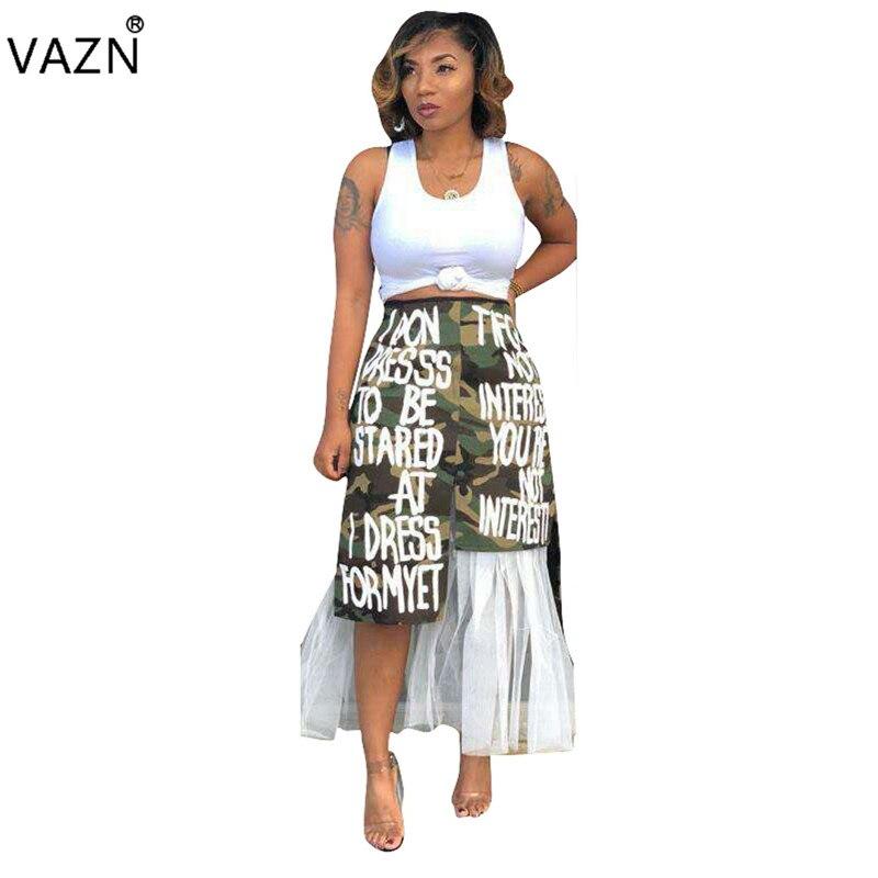 0c002d99147ee Toptan Satış camouflage long skirt Galerisi - Düşük Fiyattan satın alın  camouflage long skirt Aliexpress.com'da bir sürü