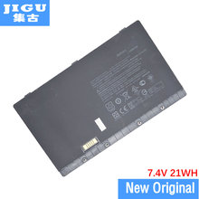 JIGU 687518-1C1 AJ02XL HSTNN-C75J Original Laptop Battery For HP