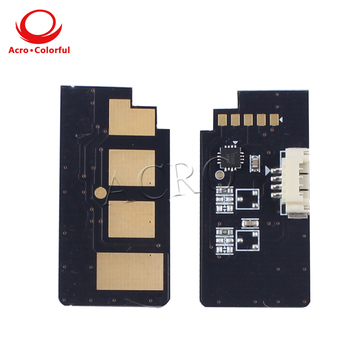 MLT 607 MLT-K607S Reset Laser Printer cartridge chip For Samsung SCX-8030ND 8040ND LASER Toner refill цена 2017