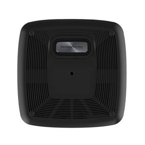 Image 4 - XGIMI H2 1920*1080 dlp Full HD проектор 1350 ANSI люмен 3D проектор с поддержкой 4K Android wifi