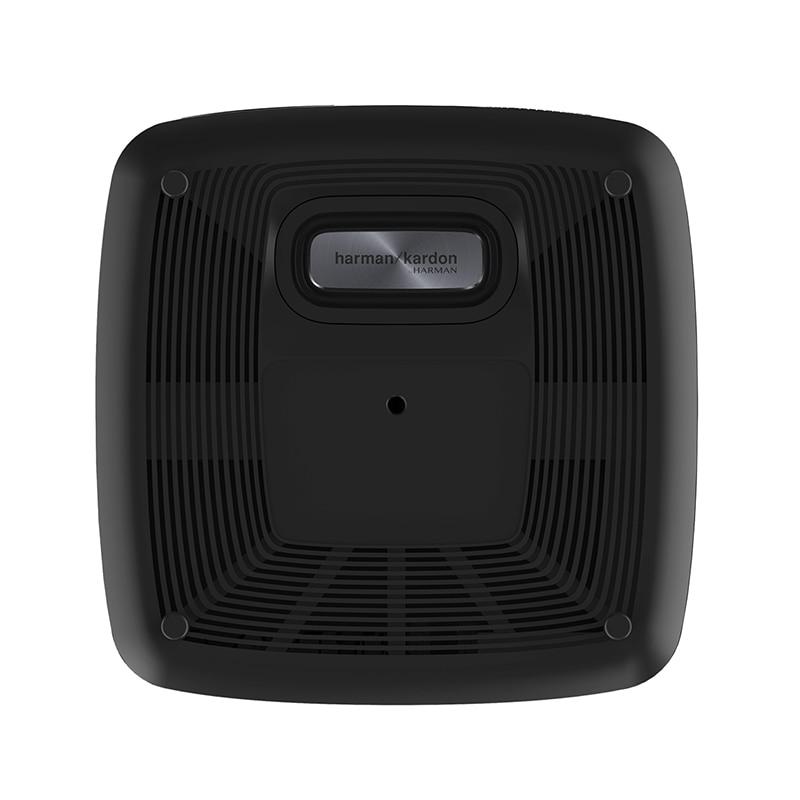 XGIMI H2 1920*1080 dlp Full HD projecteur 1350 ANSI lumens 3D projecteur Support 4K Android wifi Bluetooth projecteur - 4